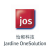 Jardine OneSolution (HK) Limited
